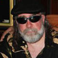 Brian Kelleher - Mack Maloney